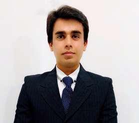 Fareed Mehmood