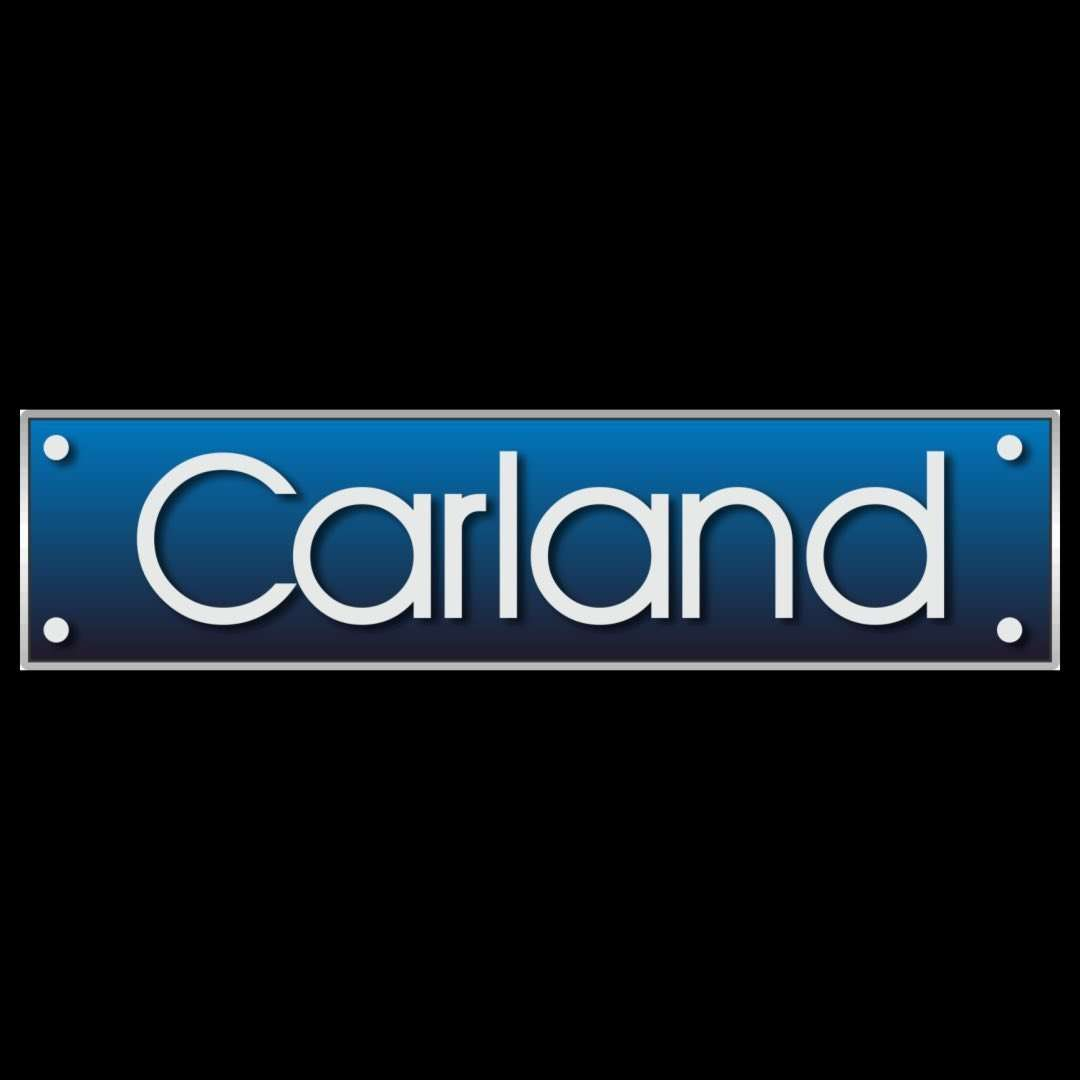 Carland Investments Ltd